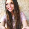 заказать рекламу у блоггера Алина Ласка