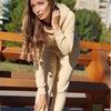 разместить рекламу в блоге Наталья Вишневская