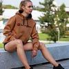 новое фото Татьяна Романенко
