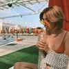 реклама в блоге Елена Шевелева