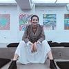 разместить рекламу в блоге Ангелина Данилова