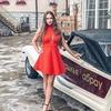 заказать рекламу у блоггера Валерия Манькова