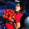 разместить рекламу в блоге Екатерина Хозяшева