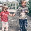 новое фото Линда Новикова