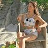 новое фото Юлия Ефременкова