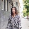 реклама на блоге Лидия Чмель