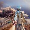 реклама на блоге Мурад Османн