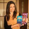 реклама у блоггера Алина Гесс