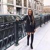 реклама в блоге Анастасия Вернер