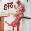 лучшие фото Ксения Богатова