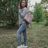 заказать рекламу у блоггера Наталья Богданова
