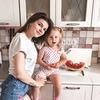 заказать рекламу у блоггера Ирина Асташова