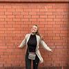реклама в блоге Катя Гас