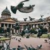 фотография Руслан Киевский