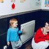 новое фото Ксю Рыжая