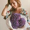 реклама на блоге Елена Шевелева
