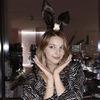 реклама на блоге Ангелина Данилова