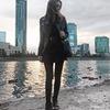 реклама на блоге Диана Романова