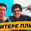фото eldarboziev_