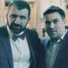реклама в блоге Григорий Горчаков