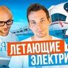 реклама у блоггера antonizfrantsii