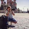 новое фото Станислав Сильянов