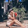 новое фото Екатерина Байкова