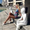 новое фото Карина Прокопенко