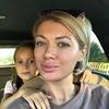 заказать рекламу у блоггера Наталья Соболева