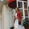 фото Мила Голландцева