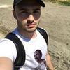 реклама в блоге Дмитрий Ревенко