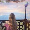 реклама на блоге Наталья Queennatalisha