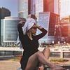 разместить рекламу в блоге Лина Ли