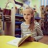 реклама в блоге Марина Ткаченко