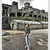 фото на странице Алина Хомич