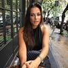 разместить рекламу в блоге Полина Субботина