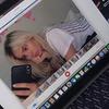 новое фото Таня Швед