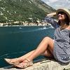 разместить рекламу в блоге Юлия Арутюнова