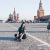 разместить рекламу в блоге Елена Степунина