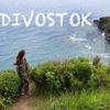 новое фото pankratova916