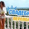 реклама на блоге svoimxodom