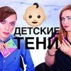 реклама в блоге andrewpetrov1