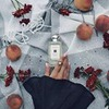 реклама на блоге Юлия Майер (Манхеттен)