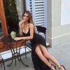 разместить рекламу в блоге Виктория Одинцова