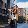 заказать рекламу у блоггера Валерия Кашапова