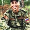 реклама на блоге Иван Ермаков
