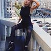 лучшие фото Элиз Chicletss