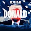 фото Exile