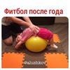 реклама в блоге Алексей Лужков