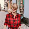 реклама в блоге Катя Морозова